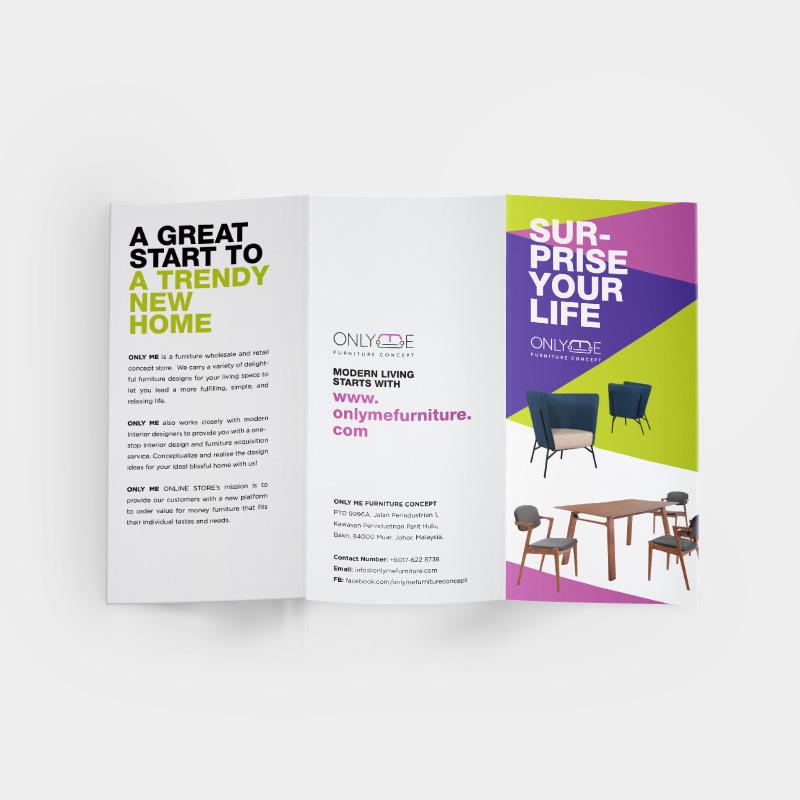only2designers website design company